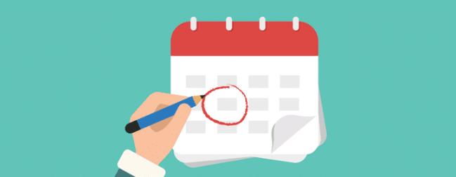 formas-para-cambiar-fecha-de-publicacion